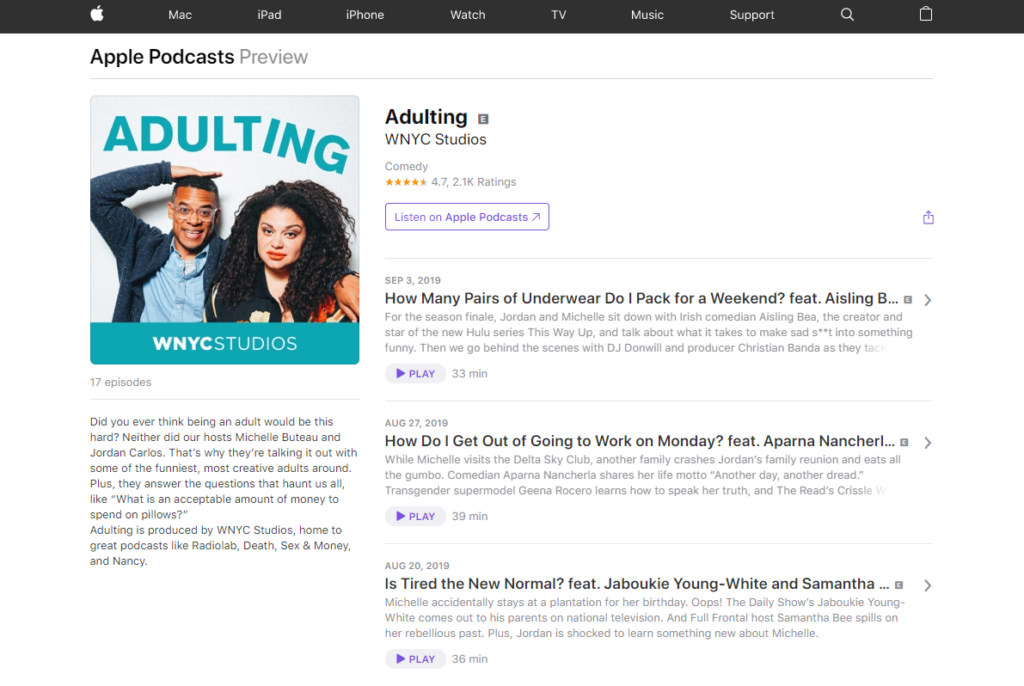 01-how-to-start-podcast-adulting