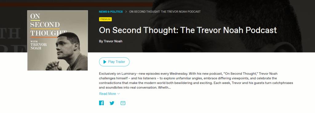 02-how-to-start-podcast-trevornoah