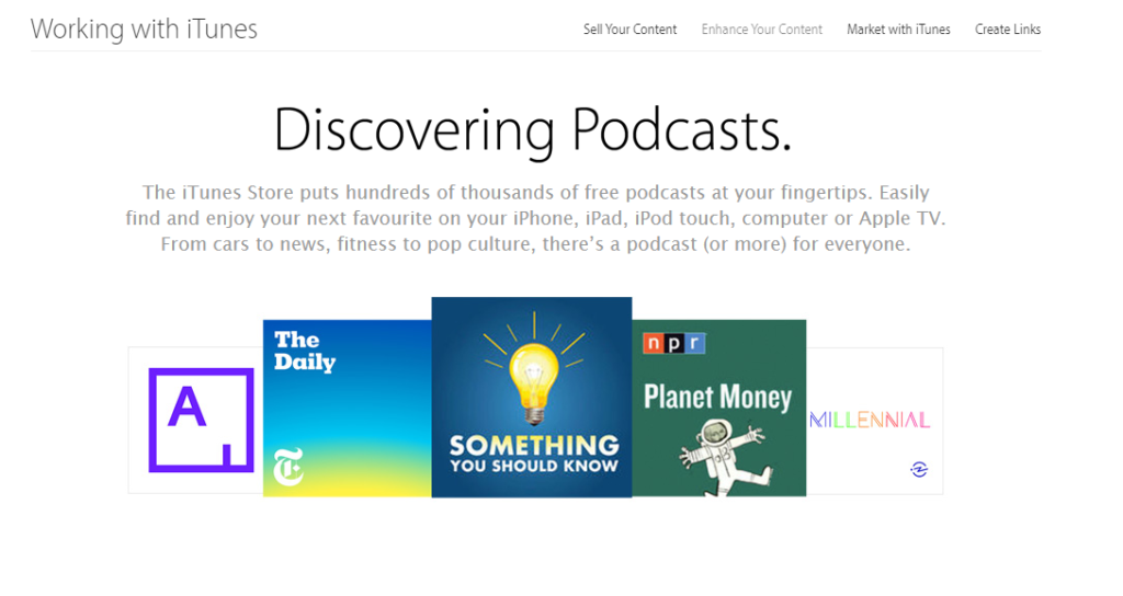 04-how-to-start-podcast-itunes