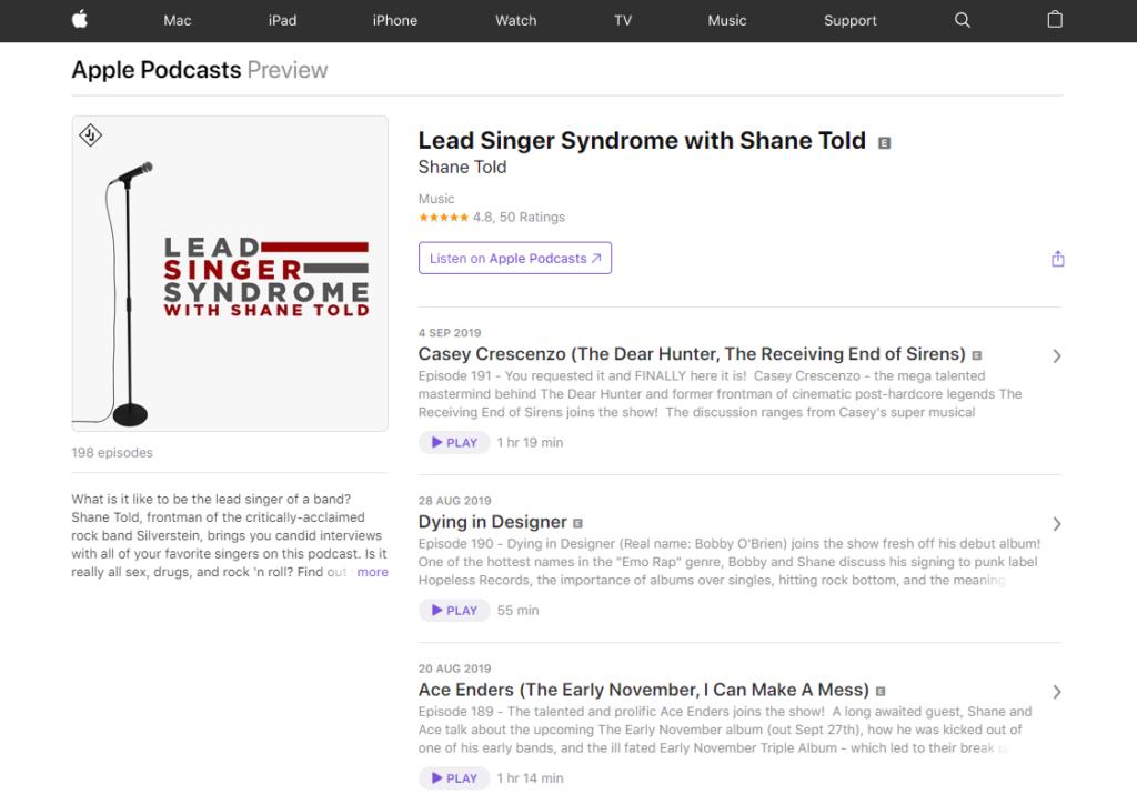 06-how-to-start-podcast-leadsingersyndrome