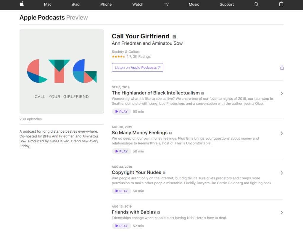 07-how-to-start-podcast-cyg