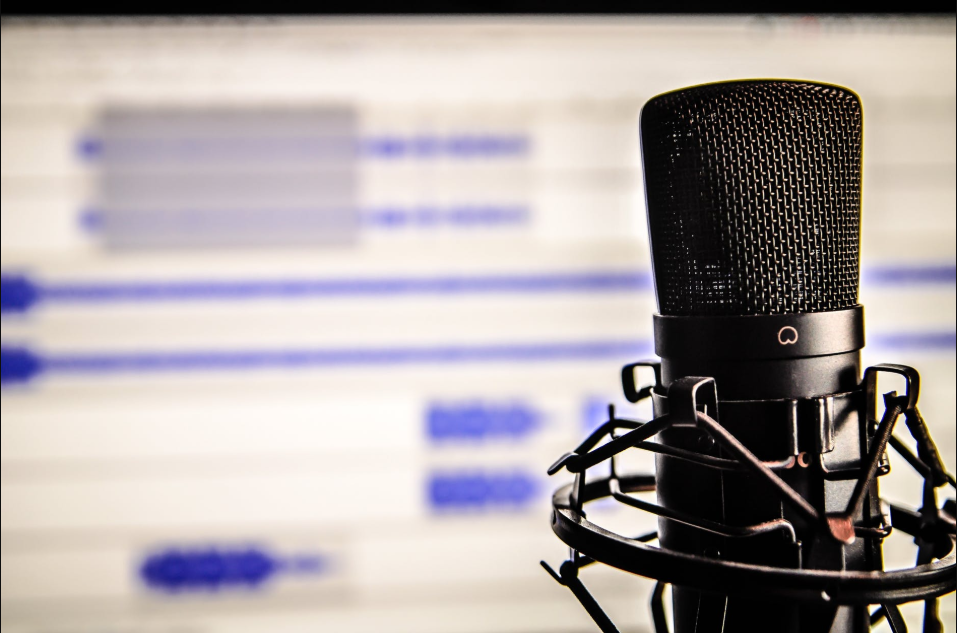 How-Much-Does-It-Cost-to-Start-a-Podcast-sample1