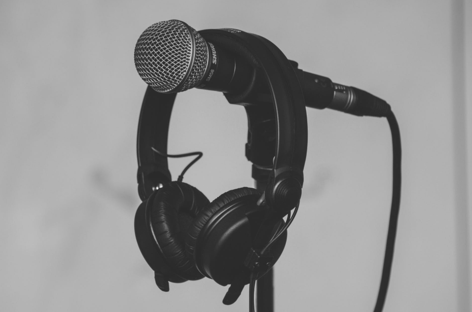 How-Much-Does-It-Cost-to-Start-a-Podcast-sample3