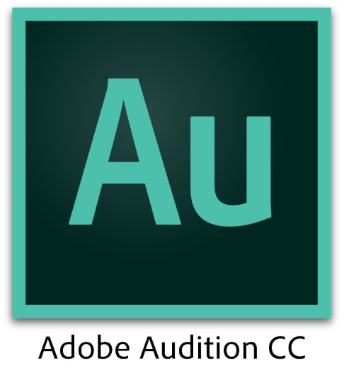 10 Best Recording Software for Podcasting ADOBE AUDITION sample
