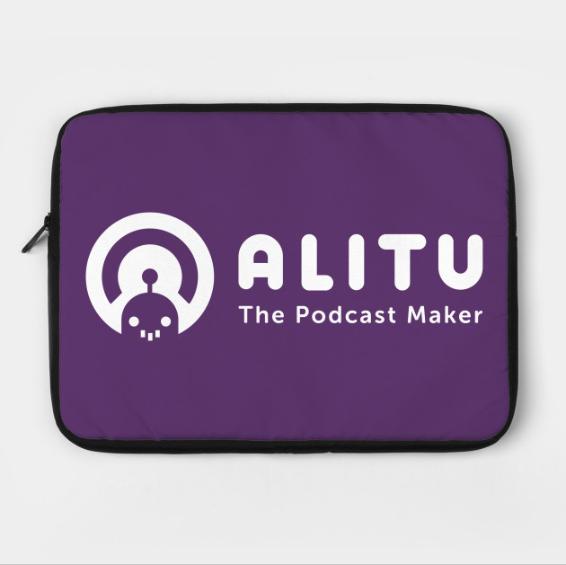 10 Best Recording Software for Podcasting ALITU sample